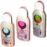 Veleprodaja Lipovac - GG Gradiška - Šampon za kosu IRIS 250 ml
