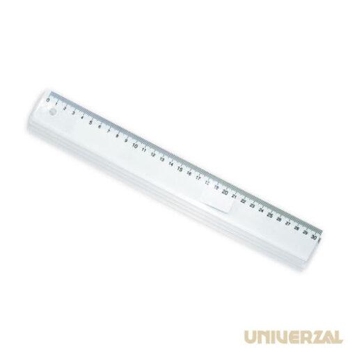 Veleprodaja Lipovac - GG Gradiška - Linijer 30 cm.