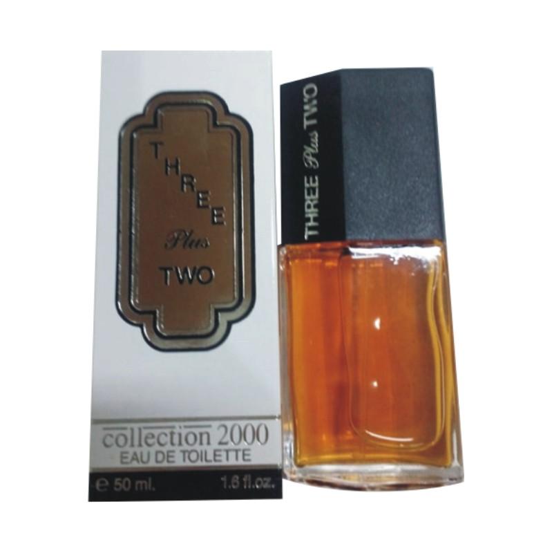 Veleprodaja Lipovac - GG Gradiška - Parfem 50 ml.