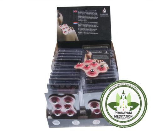 Veleprodaja Lipovac - GG Gradiška - Masažer magnetni za celulit