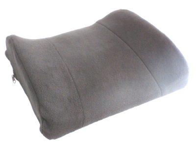 Jastuk masažni anatomski za ledja