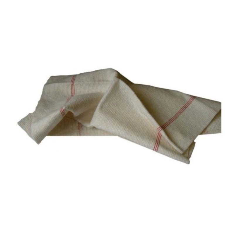 Veleprodaja Lipovac - GG Gradiška - Krpa za pod Malivat 50x60 cm 2