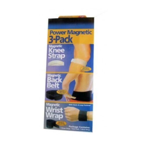 Veleprodaja Lipovac - GG Gradiška - Magnetni masažer za celulit 3