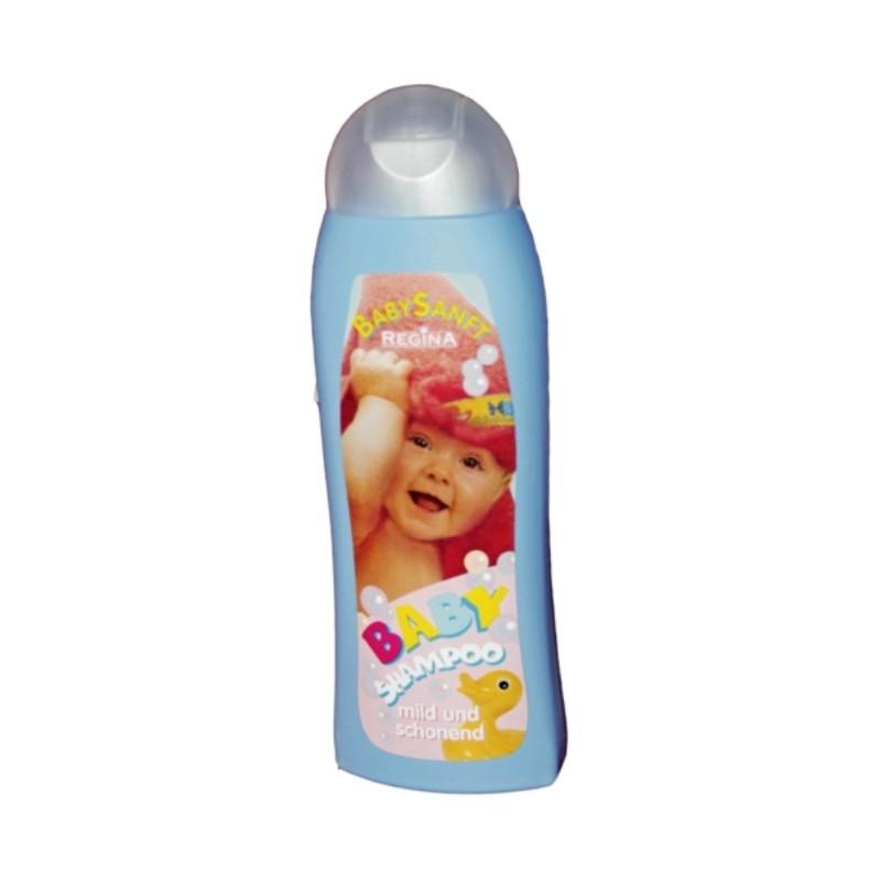 Veleprodaja Lipovac - GG Gradiška - Šampon baby 300 ml,Regina