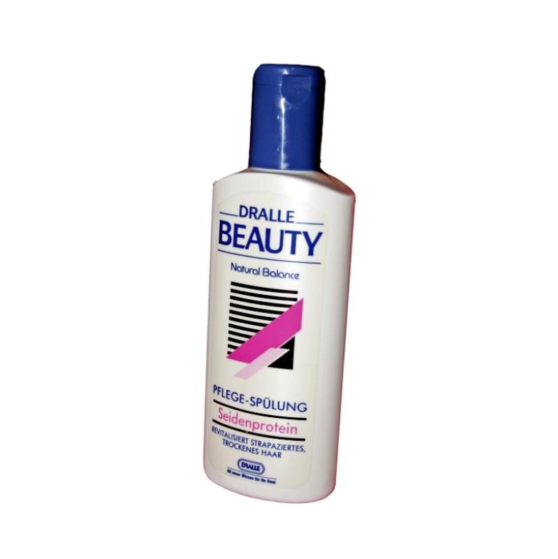 Veleprodaja Lipovac - GG Gradiška - Šampon za kosu Dr Drale 250 ml