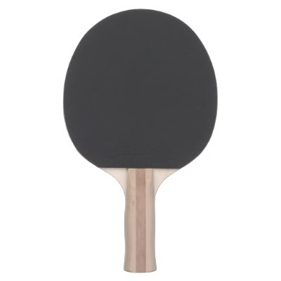 Veleprodaja Lipovac - GG Gradiška - Reket za stoni tenis