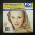 Veleprodaja Lipovac - GG Gradiška - Maramica mikro za čišćenje lica