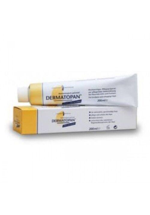 Veleprodaja Lipovac - GG Gradiška - Krema Dermatopan 50 ml 4