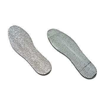 Veleprodaja Lipovac - GG Gradiška - Ulošci za obuću-Aluminijum