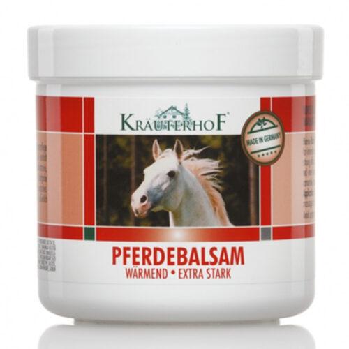 Veleprodaja Lipovac - GG Gradiška - Krema gel PF Extra vruća,500 ml 1