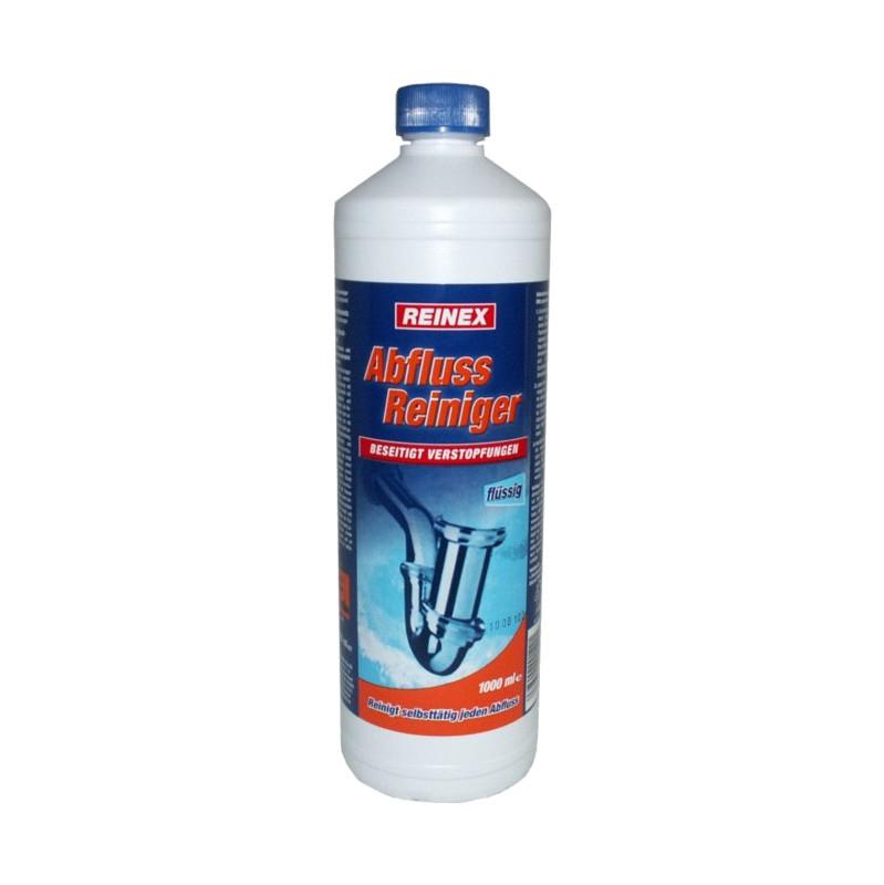 Veleprodaja Lipovac - GG Gradiška - Sanitar deterdžent za čišćenje odvoda 1 L 1