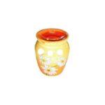 Veleprodaja Lipovac - GG Gradiška - Ćupić za mirisno ulje cvijet 1