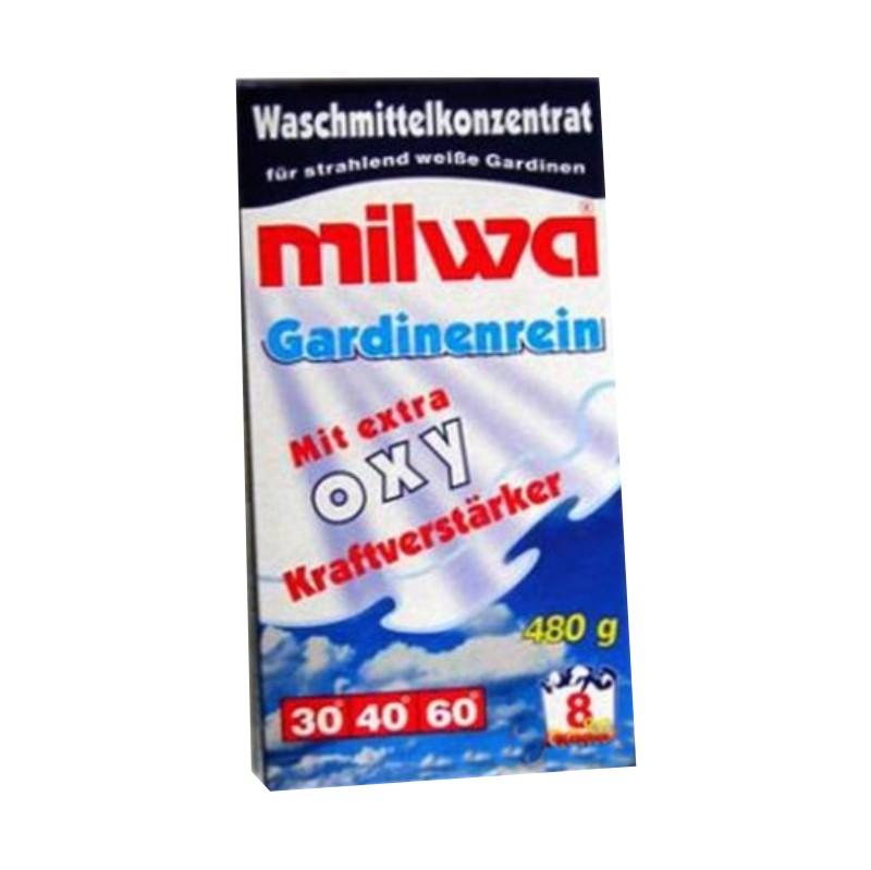 Veleprodaja Lipovac - GG Gradiška - Deterdžent za zavjese 480/800 gr