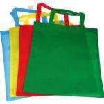 Veleprodaja Lipovac - GG Gradiška - Cekeri platneni u boji
