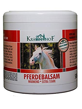 Veleprodaja Lipovac - GG Gradiška - Krema gel PF Extra vruća,500 ml
