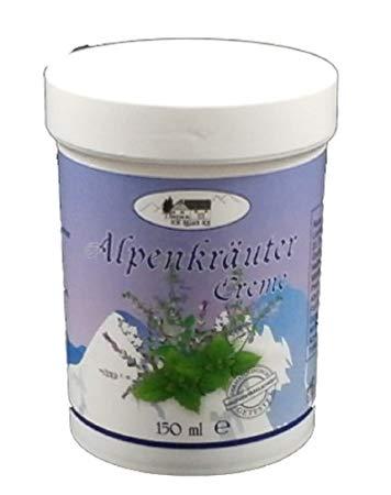 Veleprodaja Lipovac - GG Gradiška - Krema Alpsko bilje,150 ml Stolz