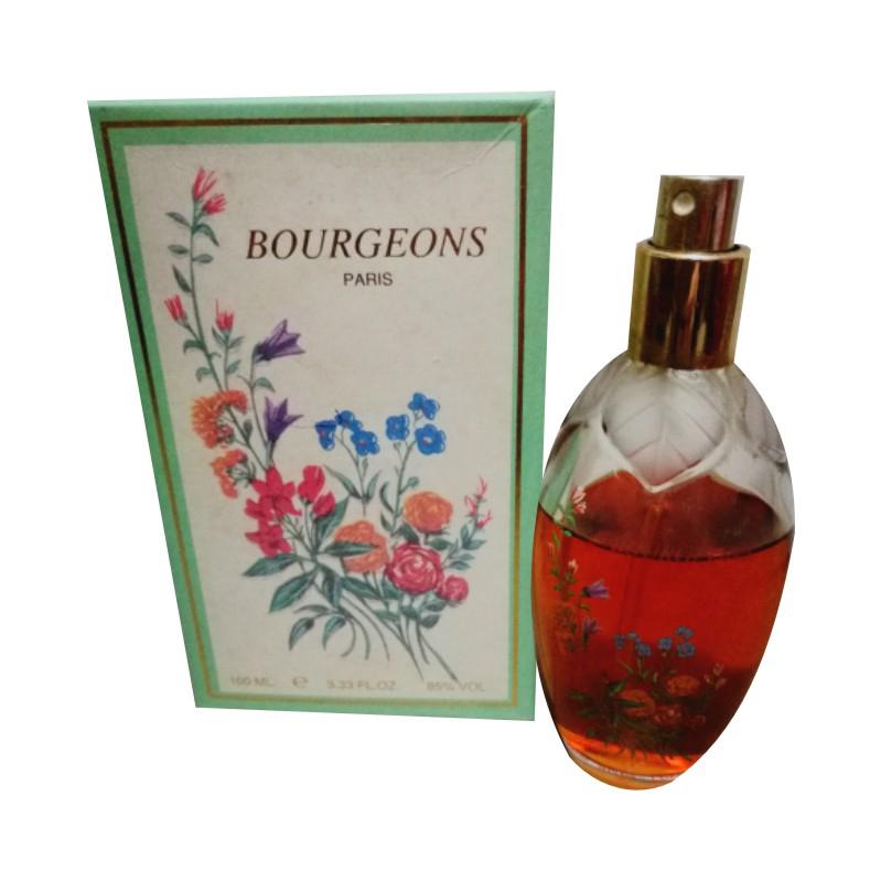 Veleprodaja Lipovac - GG Gradiška - Parfem ženski 100 ml,Cvijetni 2