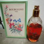 Veleprodaja Lipovac - GG Gradiška - Parfem ženski 100 ml,Cvijetni