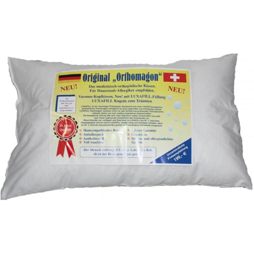 Veleprodaja Lipovac - GG Gradiška - Jastuk vakum medicinski