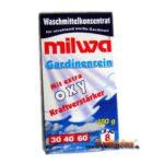Veleprodaja Lipovac - GG Gradiška - Deterdžent za zavjese 480/800 gr Milwa