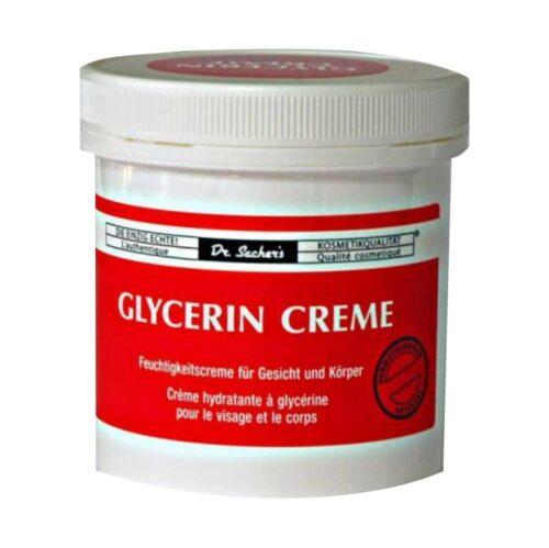 Veleprodaja Lipovac - GG Gradiška - Krema glicerin 250 ml 1