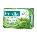 Veleprodaja Lipovac - GG Gradiška - Toaletni sapun 90 gr,Palmolive