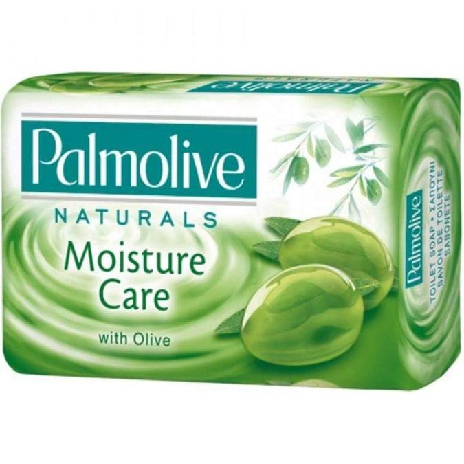Veleprodaja Lipovac - GG Gradiška - Toaletnhi sapun,Palmolive