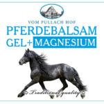 Veleprodaja Lipovac - GG Gradiška - Krema gel konjski sa magnezijumom 250ml 1