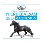 Veleprodaja Lipovac - GG Gradiška - Krema gel konjski sa magnezijumom 250ml 2