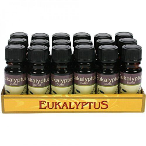 Veleprodaja Lipovac - GG Gradiška - Ulje mirisno eukaliptus 1