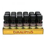 Veleprodaja Lipovac - GG Gradiška - Ulje mirisno eukaliptus 2