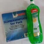 Veleprodaja Lipovac - GG Gradiška - SET - Šampon + balzam za kosu 15