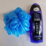 Veleprodaja Lipovac - GG Gradiška - SET - Šampon + balzam za kosu 19