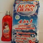 Veleprodaja Lipovac - GG Gradiška - SET - Šampon + balzam za kosu 2