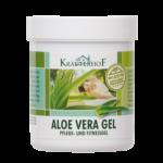 Veleprodaja Lipovac - GG Gradiška - Krema Aloe Vera gel 100 ml