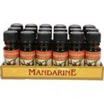 Veleprodaja Lipovac - GG Gradiška - Mirisno ulje mandarina, 10 ml